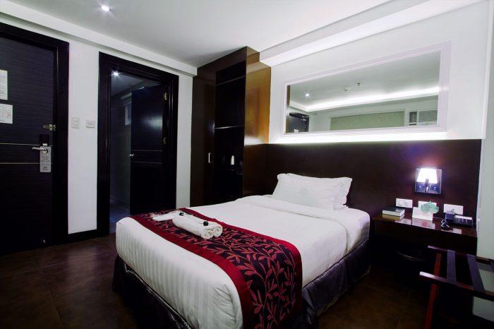 Hotel-Fina-Classic-Room-3