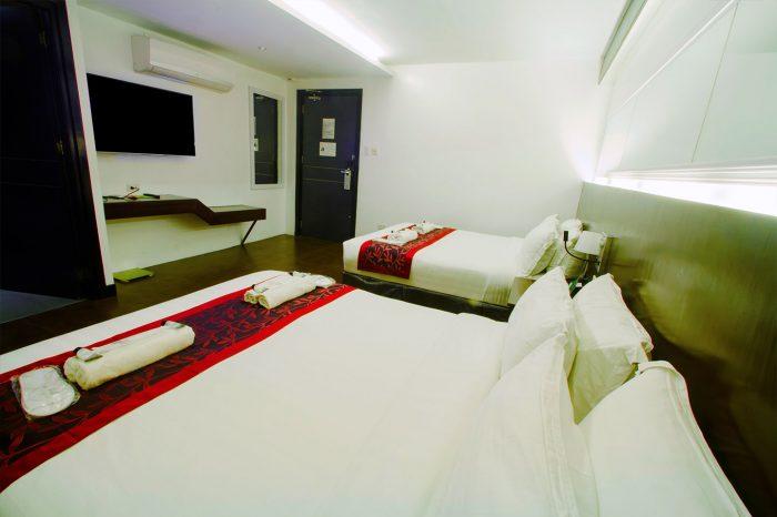 Hotel-Fina-Executive-Room-2