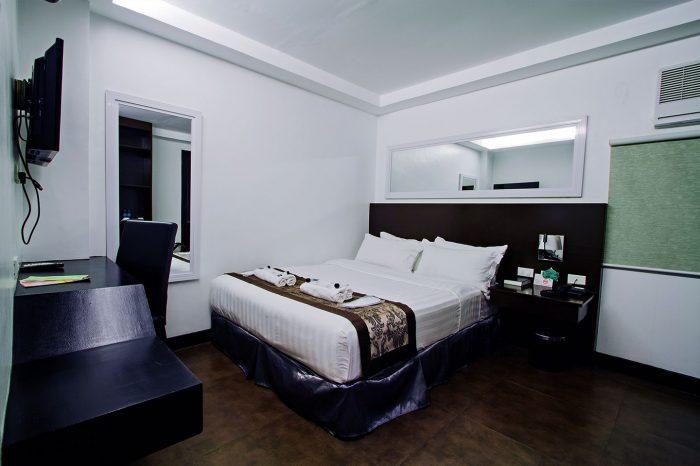 Hotel-Fina-Superior-Room-2