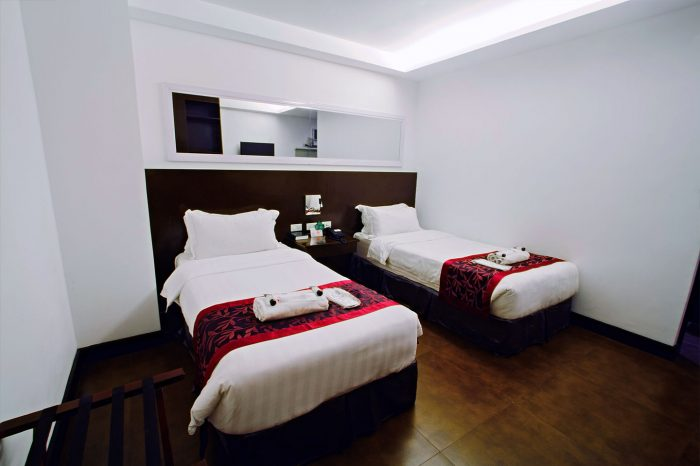 Hotel-Fina-Grand-Room-2