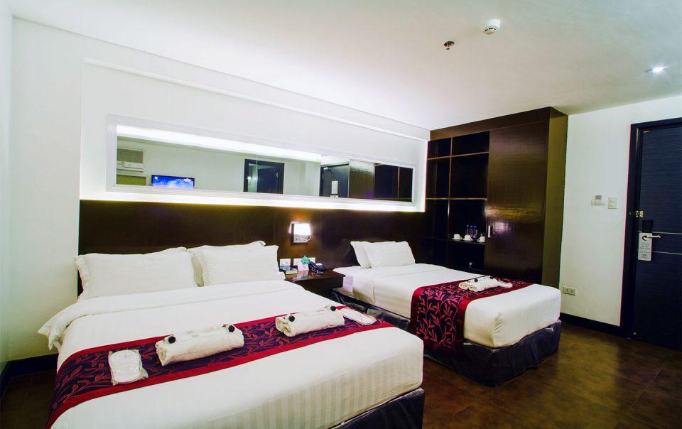 Hotel-Fina-Presidential-Room-5